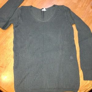 Anthropologie BP. Sweater